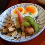 京都で行くべき朝食はココ!実際に行ってよかった京料理・ホテル/激安etc..