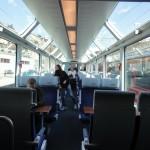 【ヨーロッパ旅行ブログ】学生は個人で鉄道周遊に挑戦する価値あり