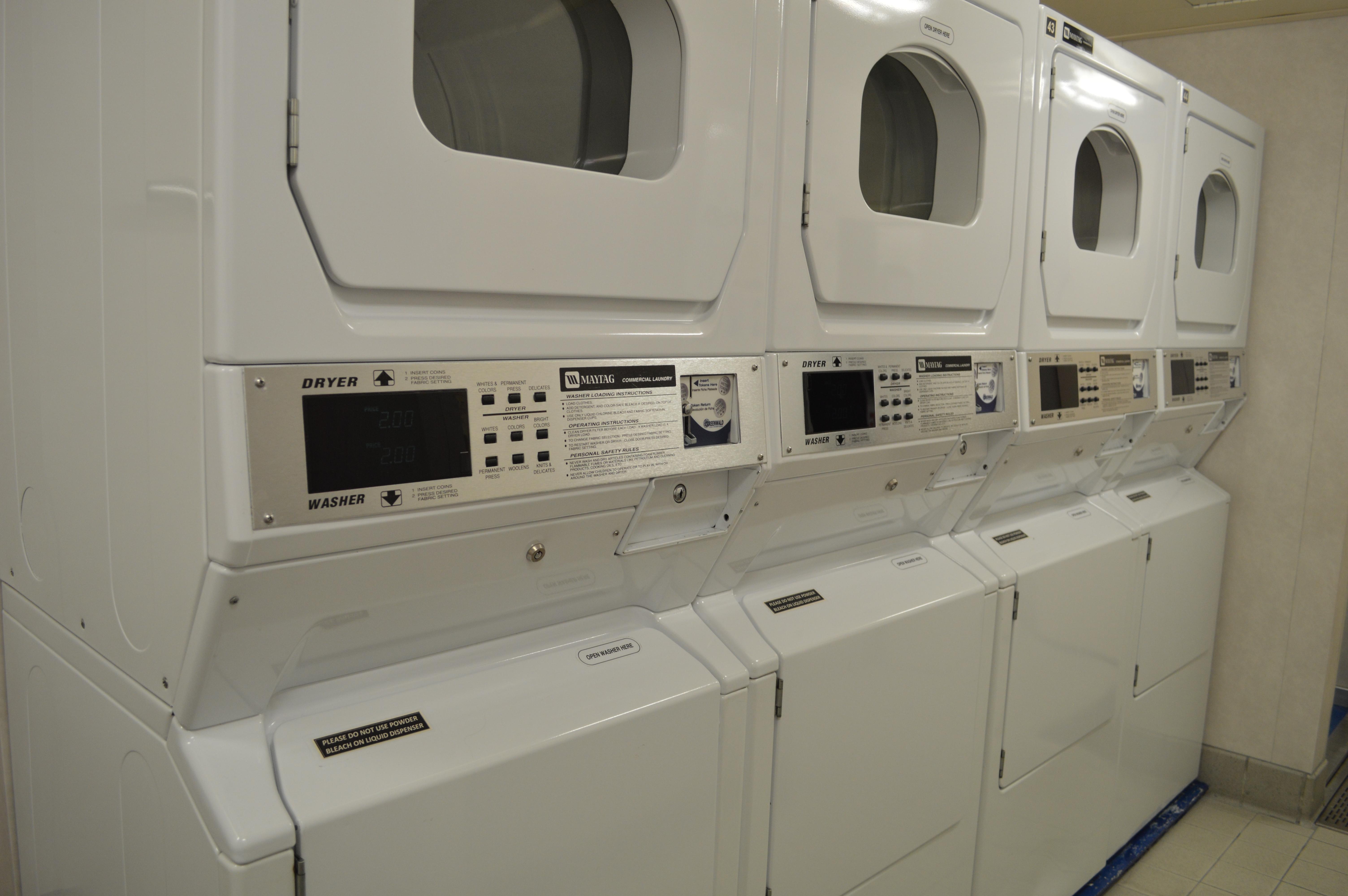 クルーズ 洗濯機