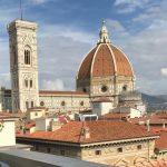 【初めてのヨーロッパ旅行】イタリア+パリ周遊ツアーがおすすめ