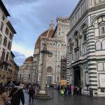 【初めてのヨーロッパ】格安イタリア周遊ツアーの選び方とおすすめを紹介