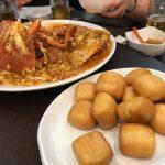 【シンガポールで絶対に外さない!|おすすめグルメ30選】美味しい名物と各国料理
