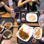 シンガポール旅行で絶対に食べるべき食事【厳選3店】名物グルメはここで!
