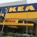 シンガポール| キッチン用品はオーチャードのロビンソンズ、COURTS、IKEAで